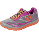 PEARL iZUMi EM Road N2 v3 Shoes Women monument/clementine
